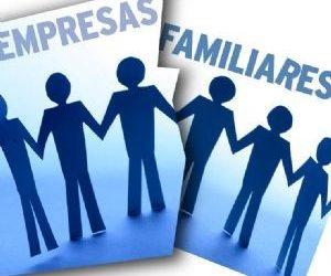 El Protocolo Familiar. Su incorporación al derecho argentino y una breve reflexión.