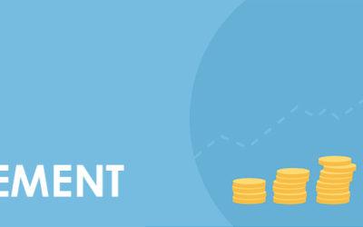¿Es legal la diferenciación de precios? A propósito del revenue management o gestión de ingresos.