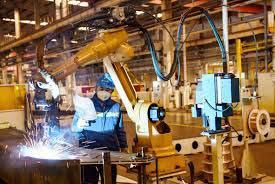 Creación del Comité de Evaluación y Monitoreo para la concesión de los beneficios del Programa de Asistencia de Emergencia al Trabajo y a la Producción. Ampliación de los beneficios a empresas que desarrollen actividades exceptuadas.
